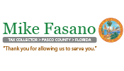Pasco County LienHub Home Page