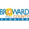 Broward County LienHub Home Page