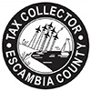 Escambia County LienHub Home Page