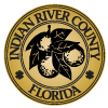 Indian River County LienHub Home Page